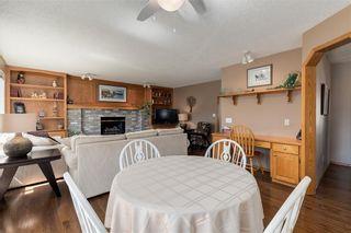 Photo 19: 347 Diamond Drive SE in Calgary: Diamond Cove Detached for sale : MLS®# A1147455