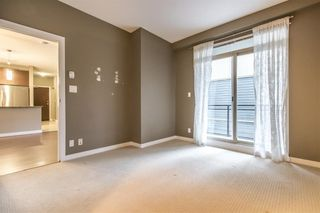 "Photo 9: 304 201 MORRISSEY Road in Port Moody: Port Moody Centre Condo for sale in ""Suter Brook Village"" : MLS®# R2538344"