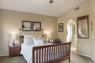 Photo 14: LA COSTA House for sale : 4 bedrooms : 7922 Sitio Granado in Carlsbad