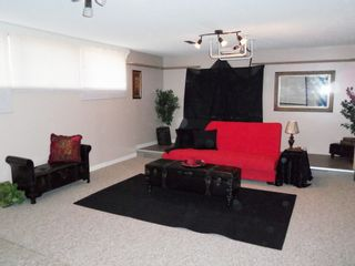 Photo 11: 510 2 Street Crest.: Wainwright House for sale (MD of Wainwright)  : MLS®# A1078621