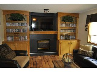 Photo 17: 245 WOODSIDE Road NW: Airdrie Residential Detached Single Family for sale : MLS®# C3635844