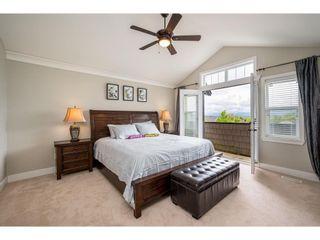 Photo 18: 16062 28A Avenue in Surrey: Grandview Surrey House for sale (South Surrey White Rock)  : MLS®# R2581734