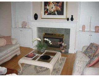 Photo 2: 1668 DELTA AV in Burnaby: Brentwood Park House for sale (Burnaby North)  : MLS®# V592362