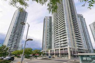 Photo 23: 2909 13688 100 Avenue in Surrey: Whalley Condo for sale (North Surrey)  : MLS®# R2507712