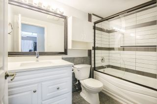 Photo 13: 101 4695 IMPERIAL Street in Burnaby: Metrotown Condo for sale (Burnaby South)  : MLS®# R2195406