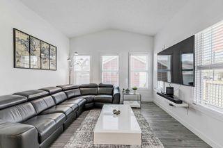 Photo 16: 17496 77 Street in Edmonton: Zone 28 House for sale : MLS®# E4248254