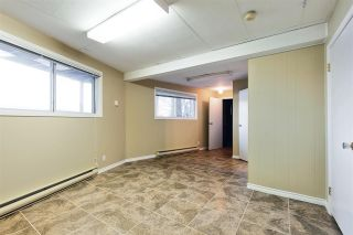 Photo 17: 7150 BRENT Road in No City Value: Out of Town House for sale : MLS®# R2269985