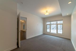 Photo 12: 14 45 Aspenmont Heights SW in Calgary: Aspen Woods Apartment for sale : MLS®# A1118971