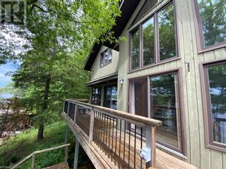 Photo 40: 169 BLIND BAY Road in Carling: House for sale : MLS®# 40132066