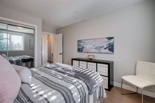 Photo 18: 116 2702 17 Avenue SW in Calgary: Shaganappi Apartment for sale : MLS®# A1100913