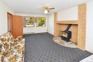 Photo 27: 597 LEASIDE Ave in : SW Glanford House for sale (Saanich West)  : MLS®# 878105