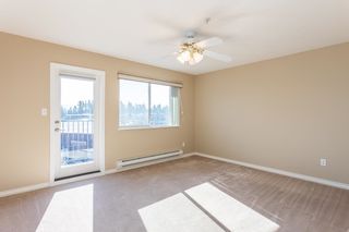 """Photo 14: 411 32044 OLD YALE Road in Abbotsford: Abbotsford West Condo for sale in """"Green Gables"""" : MLS®# R2611024"""