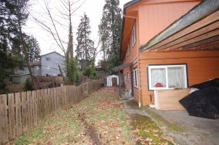 Photo 2: 934-938 CLARKE Road in Port Moody: College Park PM House for sale : MLS®# R2539922
