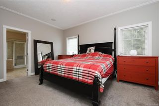 Photo 12: 2882 Patricia Marie Pl in Sooke: Sk Otter Point House for sale : MLS®# 834656