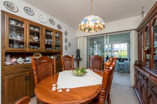 Photo 11: 31932 ROYAL Crescent in Abbotsford: Abbotsford West House for sale : MLS®# R2482540