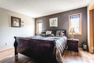 Photo 12: 162 Abbotsfield Drive in Winnipeg: River Park South Residential for sale (2F)  : MLS®# 202011459