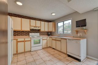 Photo 9: 41 Edgeford Road NW in Calgary: Edgemont Detached for sale : MLS®# A1025189