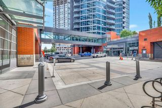 Photo 2: 408 225 11 Avenue SE in Calgary: Beltline Apartment for sale : MLS®# A1066504