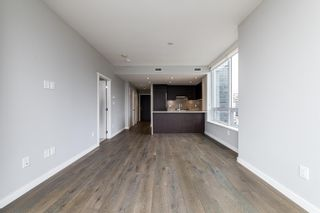 """Photo 12: 1007 118 CARRIE CATES Court in North Vancouver: Lower Lonsdale Condo for sale in """"Promenade"""" : MLS®# R2619881"""