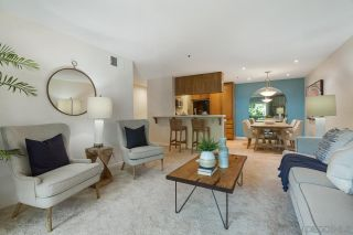 Photo 21: MISSION VALLEY Condo for sale : 2 bedrooms : 5765 Friars Rd #177 in San Diego
