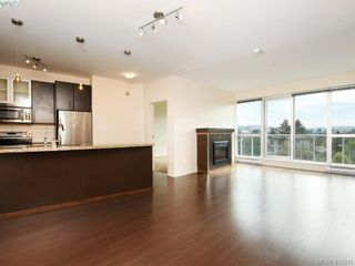 Photo 2: 516 2745 Veterans Memorial Pkwy in VICTORIA: La Mill Hill Condo for sale (Langford)  : MLS®# 823706
