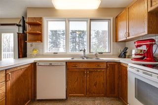 Photo 14: 21557 WYE Road: Rural Strathcona County House for sale : MLS®# E4256724