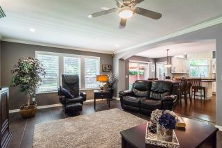 Photo 8: 21060 86 Avenue in Langley: Walnut Grove House for sale : MLS®# R2199071