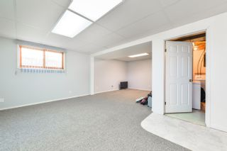 Photo 21: 18 HERITAGE Crescent: Stony Plain House for sale : MLS®# E4266517