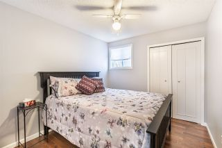 Photo 13: 5314 44 Street: Cold Lake House for sale : MLS®# E4225297