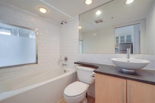 """Photo 11: 603 1225 RICHARDS Street in Vancouver: Downtown VW Condo for sale in """"Eden"""" (Vancouver West)  : MLS®# R2586394"""