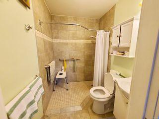 Photo 11: 6290 Compton Rd in Port Alberni: PA Port Alberni House for sale : MLS®# 862665