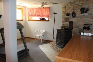 Photo 27: 4859 5Th Line Road in Port Hope: House for sale : MLS®# 40016263