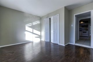 Photo 11: 3018 E 19TH Avenue in Vancouver: Renfrew Heights House for sale (Vancouver East)  : MLS®# R2136609