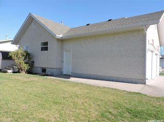 Photo 27: 29 Caldwell Drive in Yorkton: Weinmaster Park Residential for sale : MLS®# SK856115