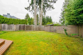 Photo 35: 6102 131A Street in Surrey: Panorama Ridge House for sale : MLS®# R2577859