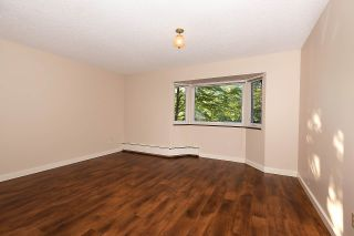 """Photo 18: 203 1696 W 10TH Avenue in Vancouver: Fairview VW Condo for sale in """"Landmark Plaza"""" (Vancouver West)  : MLS®# R2512811"""