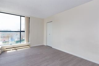 Photo 12: 310 1268 W BROADWAY in Vancouver: Fairview VW Condo for sale (Vancouver West)  : MLS®# R2275725