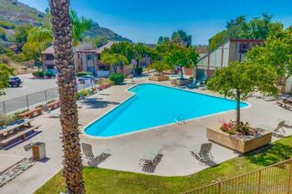 Photo 25: DEL CERRO Condo for sale : 2 bedrooms : 5503 Adobe Falls Rd #14 in San Diego