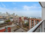 Main Photo: 905 168 POWELL Street in Vancouver: Downtown VE Condo for sale (Vancouver East)  : MLS®# R2534217