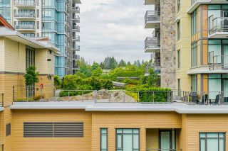 """Photo 33: 402 2738 LIBRARY Lane in North Vancouver: Lynn Valley Condo for sale in """"RESIDENCES AT LYNN VALLEY"""" : MLS®# R2589943"""