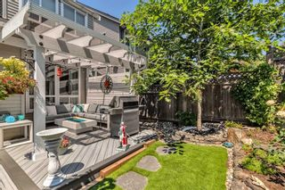 """Photo 34: 10490 ROBERTSON Street in Maple Ridge: Albion House for sale in """"ROBERTSON HEIGHTS"""" : MLS®# R2597327"""