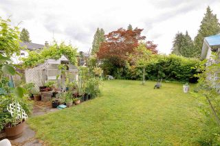 Photo 23: 480 GLENCOE Drive in Port Moody: Glenayre House for sale : MLS®# R2592997