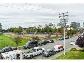 "Photo 33: 404 1220 FIR Street: White Rock Condo for sale in ""Vista Pacifica"" (South Surrey White Rock)  : MLS®# R2493236"