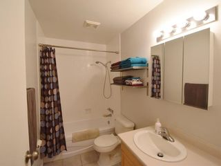 Photo 12: 2 224 E 12TH Avenue in Vancouver: Mount Pleasant VE Condo for sale (Vancouver East)  : MLS®# R2156909