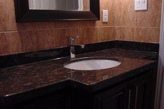 Photo 8: 1 Sedgewick Crest in Toronto: Ionview House (Bungalow) for sale (Toronto E04)  : MLS®# E2665003