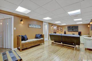 Photo 26: 149 Westfield Drive in Regina: Albert Park Residential for sale : MLS®# SK871539
