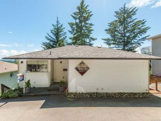 Photo 17: 330 Fawn Pl in NANAIMO: Na Uplands House for sale (Nanaimo)  : MLS®# 843359