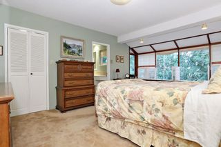 "Photo 11: 754 BLUERIDGE Avenue in North Vancouver: Canyon Heights NV House for sale in ""CANYON HEIGHTS"" : MLS®# R2121180"