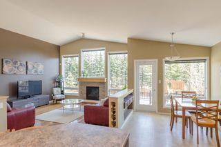 Photo 16: 21 Blue Spruce Road in Oakbank: Single Family Detached for sale : MLS®# 1510109