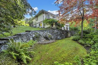 Photo 34: 8574 Kingcome Cres in : NS Dean Park House for sale (North Saanich)  : MLS®# 887973